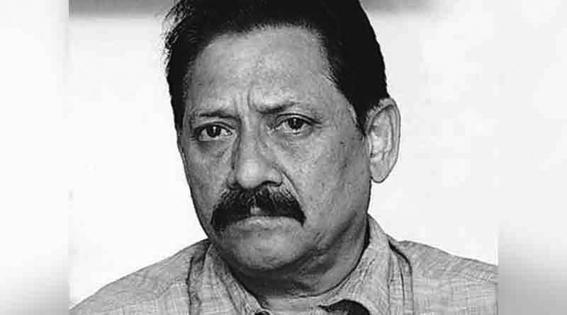 Chetan Chauhan died due to poor treatment, Says SP leader
