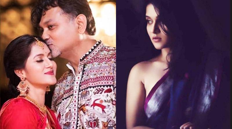 Bangladesh Netizens slams Srijit's wife Mithila for her social media post