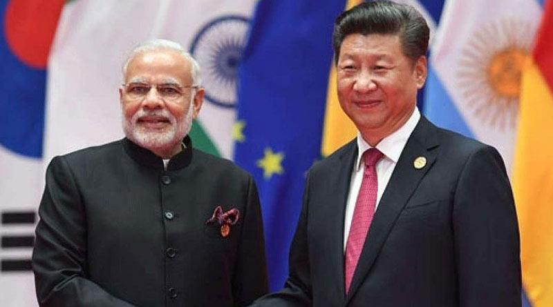 Almost 50% Chinese like PM Narendra Modi government, reveals survey