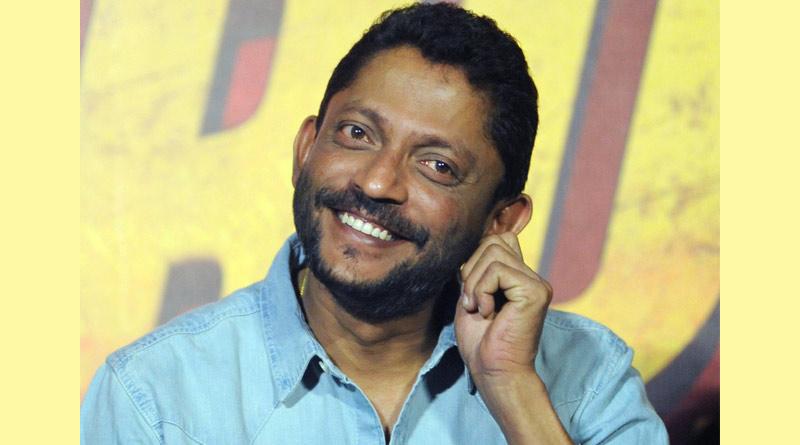 Director Nishikant Kamat is critical, hospitalised in Hyderabad
