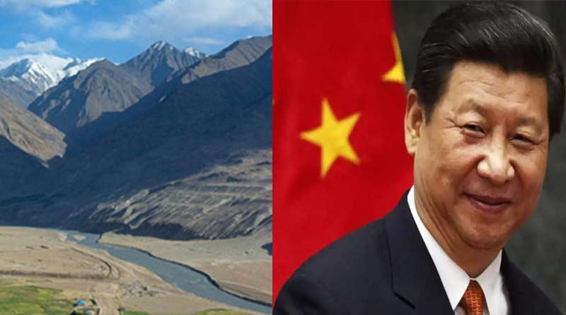 After India, China's eyes now on on Tajikistan's Pamir mountains
