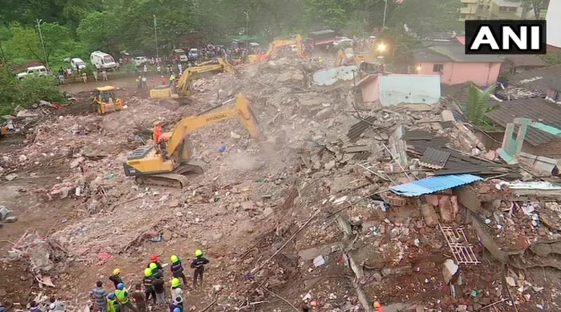 boy-4-rescued- after-maharashtra-building-crashes