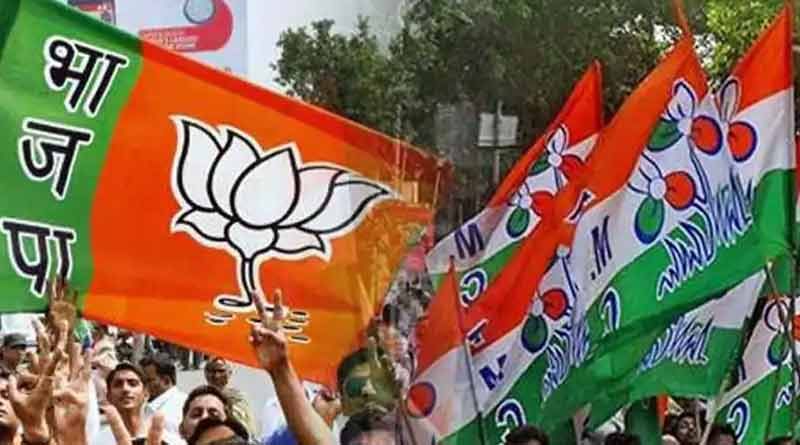 West Bengal Assembly Polls: 10 reason for BJP's poll debacle | Sangbad Pratidin