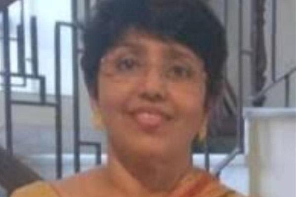 CO-Debasree-Chattrejee