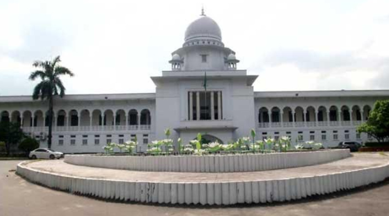 dhaka high court's historical order on hindu widow rights