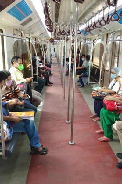 Kol-Metro