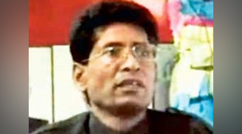 Top Maoist leader Ganapathy offers to surrender before Telangana Police