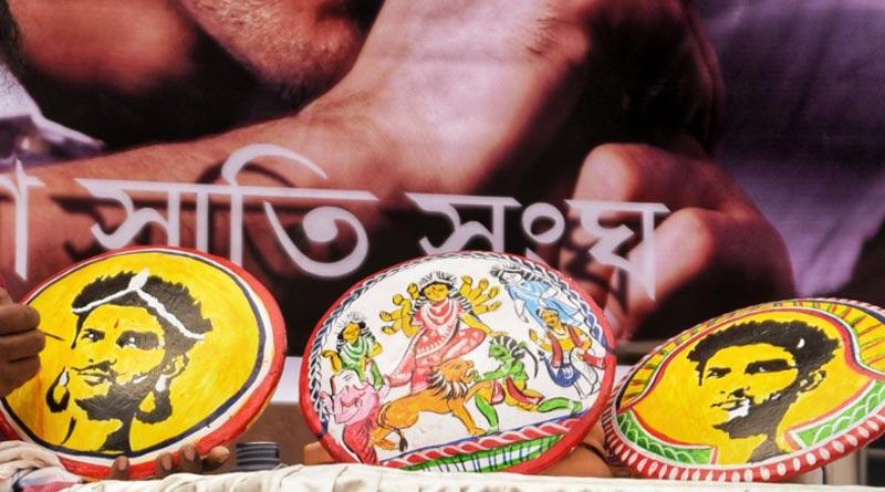 Kolkata Durga Puja 2020: Sushant Singh Rajput will be seen as Kartik