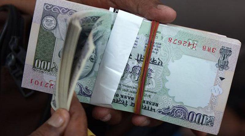 Kolkata: Two man dupes a woman and takes 1.51 lakh Rs