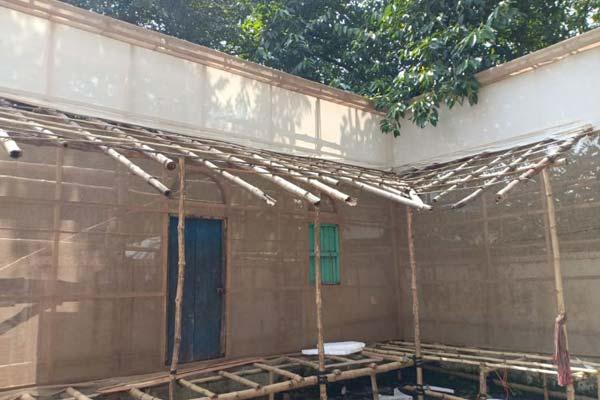 Aurobindo Setu Sarbajanin Durgapuja Samiti