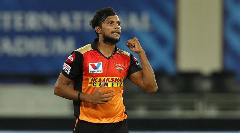 Here are the 10 youngsters who shine this IPL