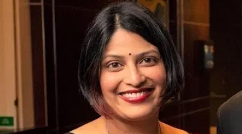 Priyanca Radhakrishnan becomes New Zealand's first Indian-origin minister। Sangbad Pratidin