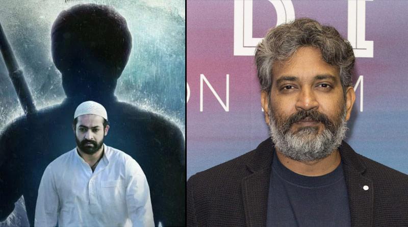 Telangana BJP Chief threatens filmmaker SS Rajamouli over RRR row   Sangbad Pratidin