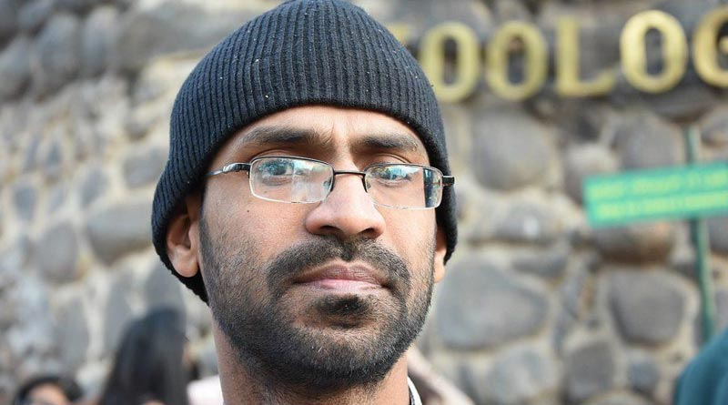 Case against Kerala journalist Siddique Kappan dropped | Sangbad Pratidin