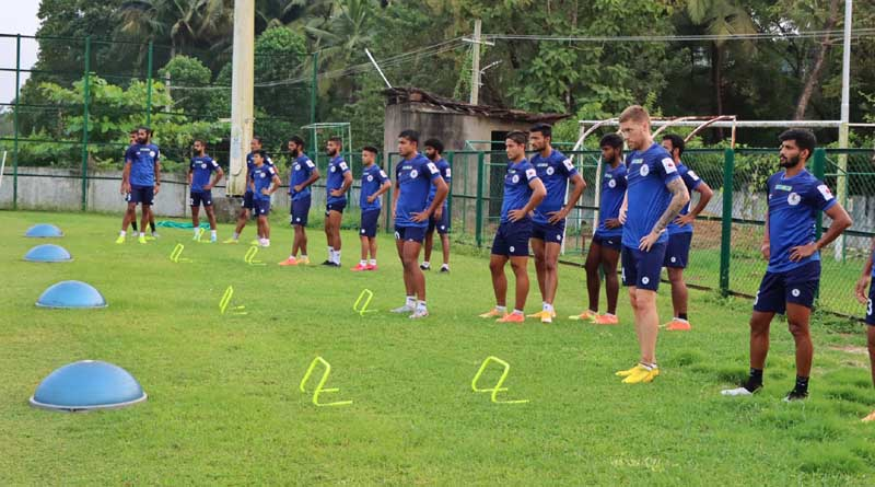 SC East Bengal to face ATK Mohun Bagan in first ever Kolkata Derby of ISL