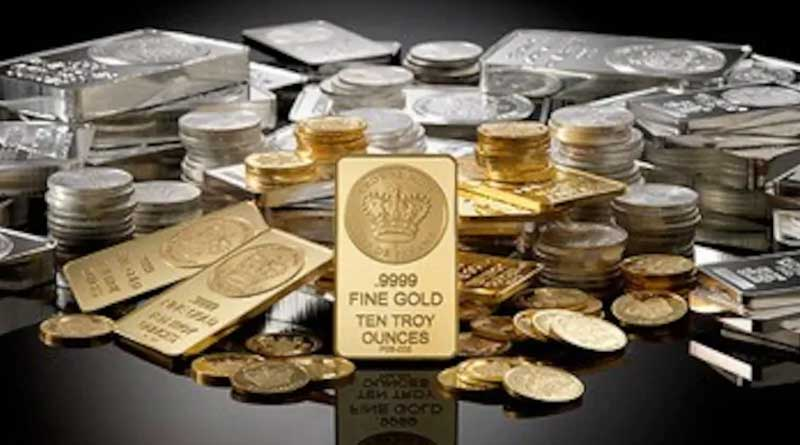 Sovereign Gold Bond: Know advantages and how it works | Sangbad Pratidin