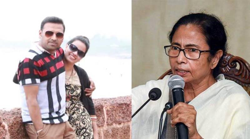 Mumbai man died in Kolkata's hospital, WB CM Mamata Banerjee asked to investigate | Sangbad Pratidin