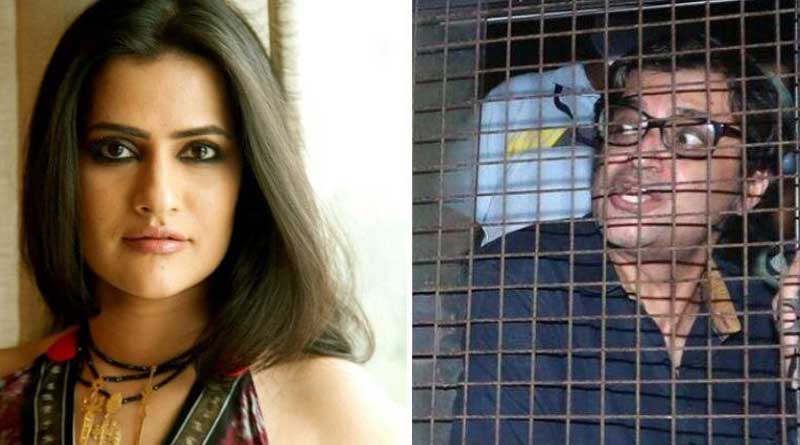 Sona Mohapatra slams those justifying denial of bail to Arnab Goswami: 'Please know that you are no different from fascists' | Sangbad Pratidin