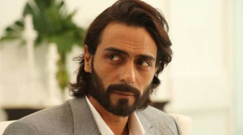 Arjun Rampal likely to get arrested by NCB if doctor's prescription turns out to be fake   Sangbad Pratidin