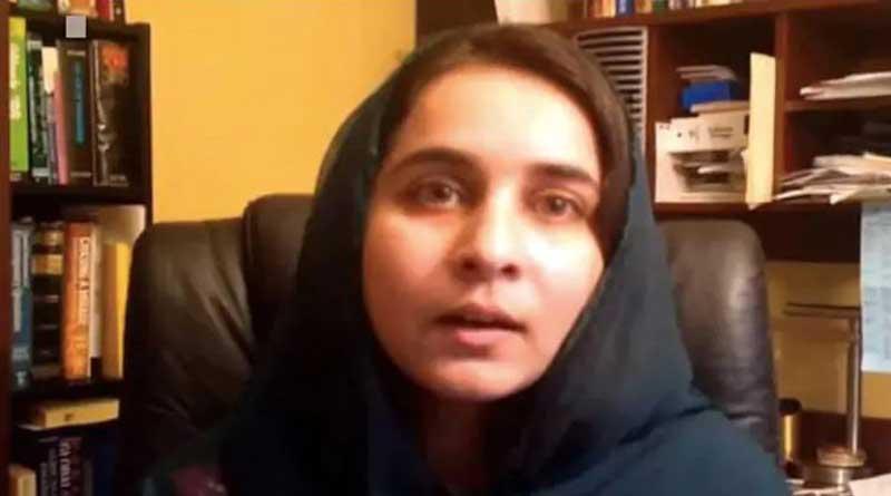 India suspects foul play, wants detailed probe into Karima Baloch's death | Sangbad Pratidin