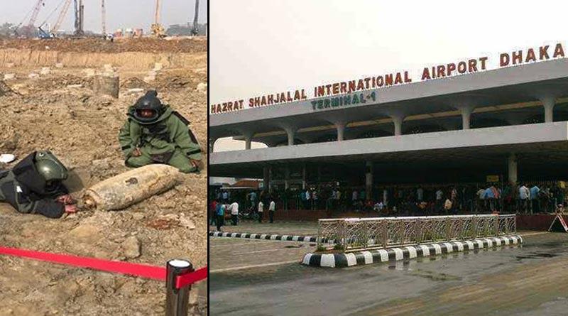 Dhaka-Airport-Bomb