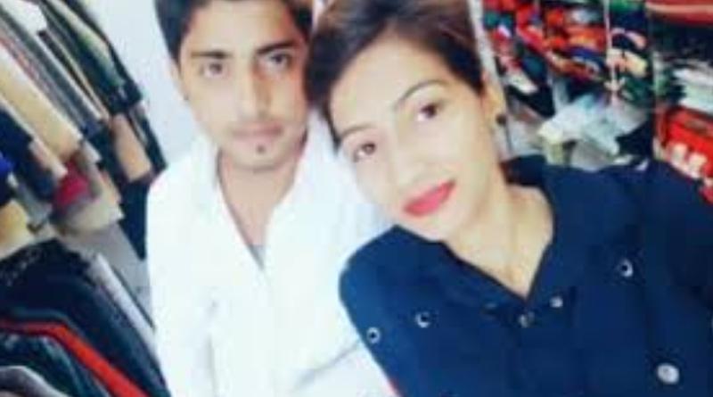 'Love jihad' charge fake, admin behind miscarriage, says UP woman | Sangbad Pratidin