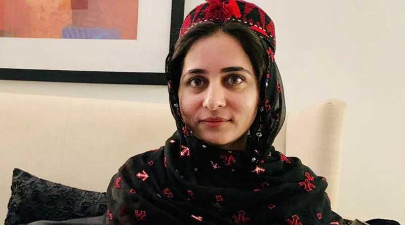 Baloch activist Karima Baloch found dead in Toronto | Sangbad Pratidin