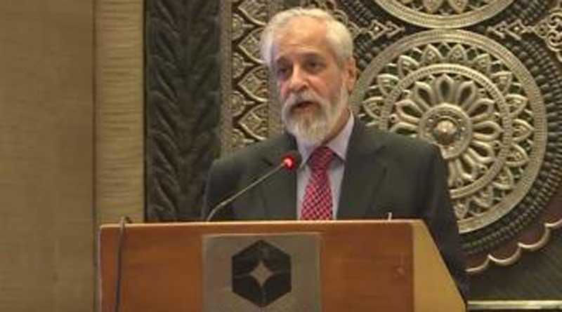 'Love jihad' law goes against freedom of choice, former Supreme Court judge Madan Lokur says | Sangbad Pratidin