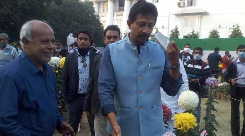 Ex TMC minister Rajib Banerjee quits MLA post, may join BJP soon  SangbadPratidin