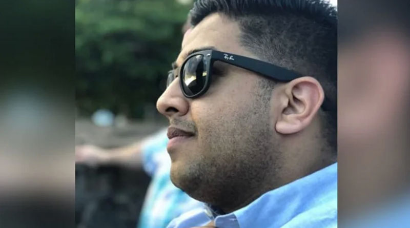 Biden Names Indian-American Vedant Patel Assistant White House Press Secretary | Sangbad Pratidin
