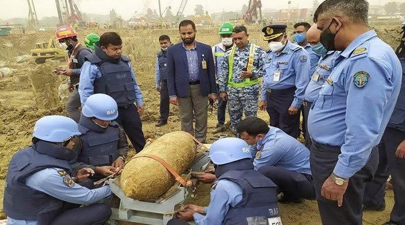 bomb-in-Dhaka