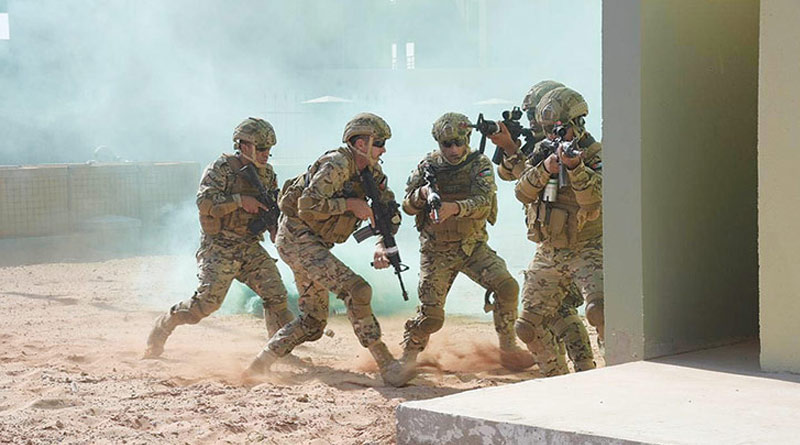 joint-military-drills