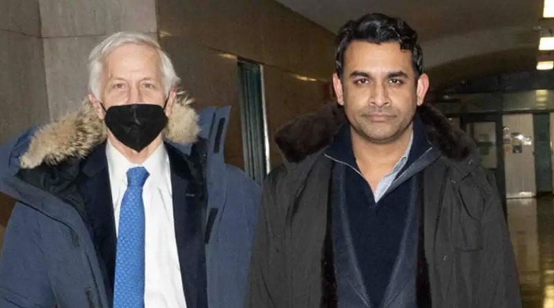 Nirav Modi's brother Nehal charged with committing $2.6 million fraud in New York | Sangbad Pratidin