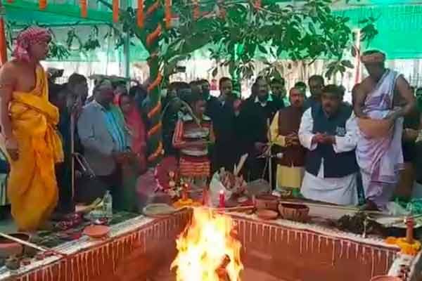 Anubrata-Mandal