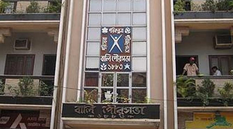 Bally municipality will be separated from Howrah municipal corporation, cabinet approves for it| Sangbad Pratidin
