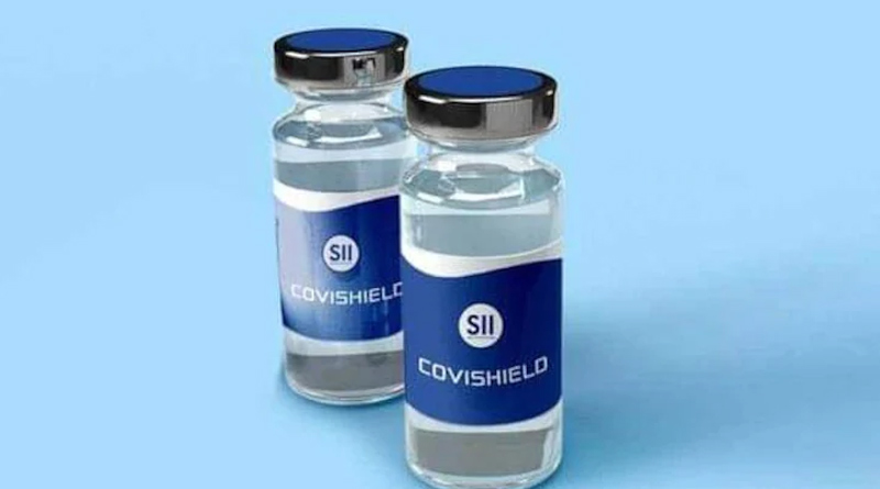 Govt accepts recommends of 12-16 week gap between Covishield doses| Sangbad Pratidin