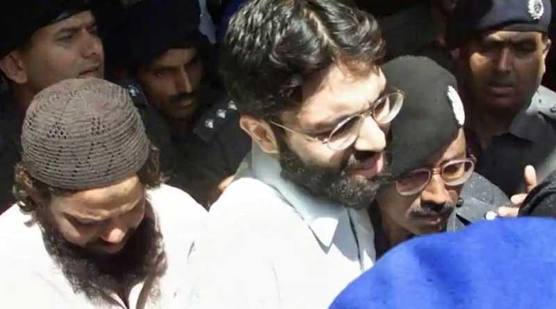US 'outraged' over Pakistan SC acquitting Daniel Pearl's killers | Sangbad Pratidin