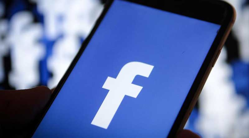 Facebook to roll out new finder tool in India covid vaccine | Sangbad Pratidin