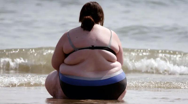 Fat-woman