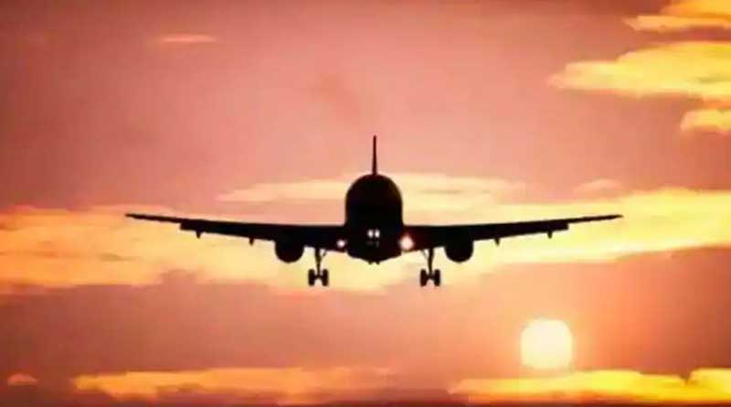 India Asks UK to Review Travel 'Red List' | Sangbad Pratidin