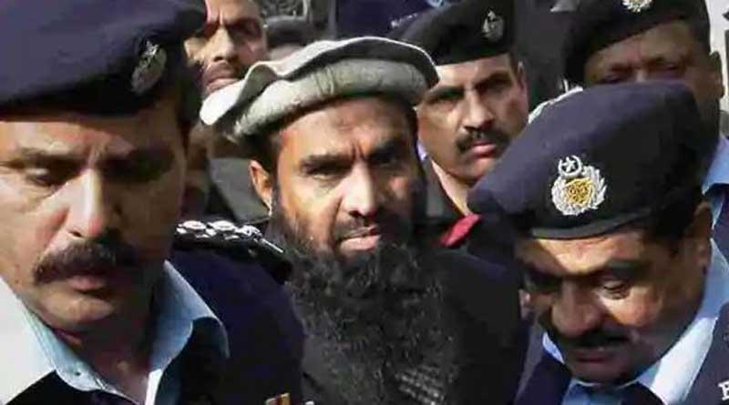 US welcomes Lakhvi's conviction, tells Pakistan to prosecute him for 26/11 | Sangbad Pratidin