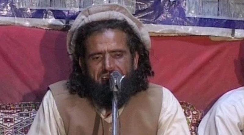 Pakistan terror outfit head Mangal Bagh killed in Afghanistan| Sangbad Pratidin