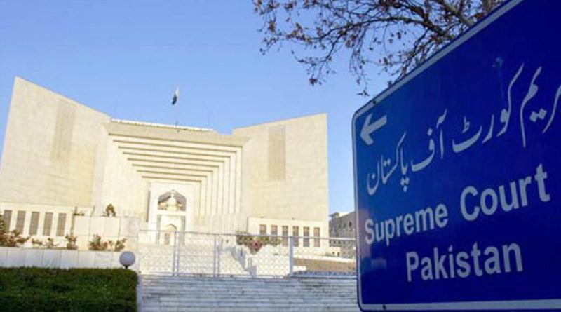 Pakistan's Supreme Court orders reconstruction of vandalised Hindu temple। Sangbad Pratidin