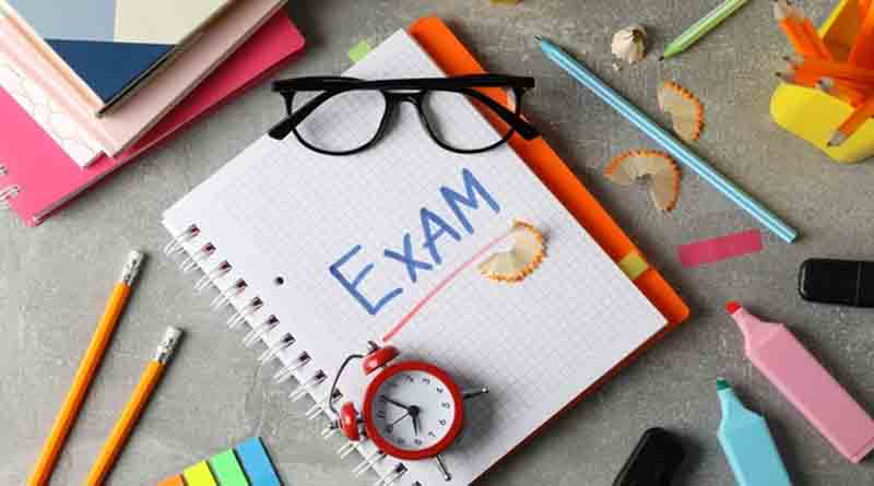 ICSE, ISC Exams Not In February-March; Dates To Be Announced Later: CISCE | Sangbad Pratidin