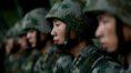 Threat from China growing, says Taiwan President | Sangbad Pratidin