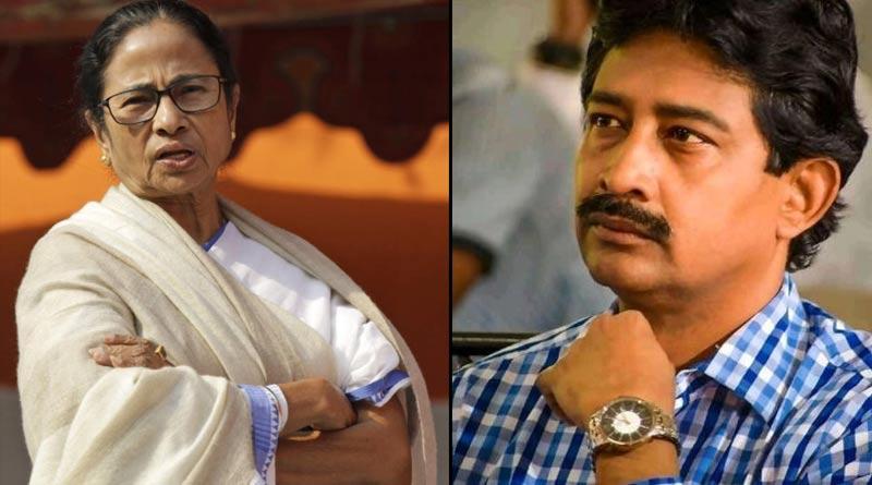 Former Minister Rajib Banerjee aware people on Cyclone Yaas | Sangbad Pratidin