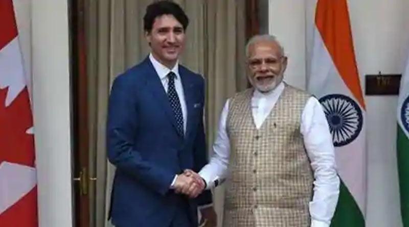 India to send five lakh corona vaccine doses to Canada | Sangbad Pratidin