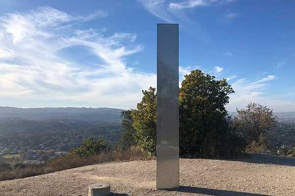 Monolith-2
