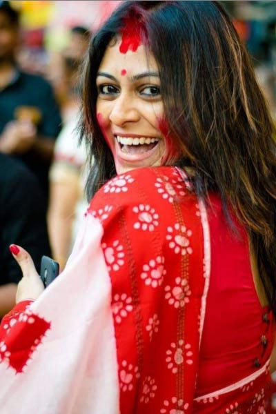 Sneha-Chatterjee