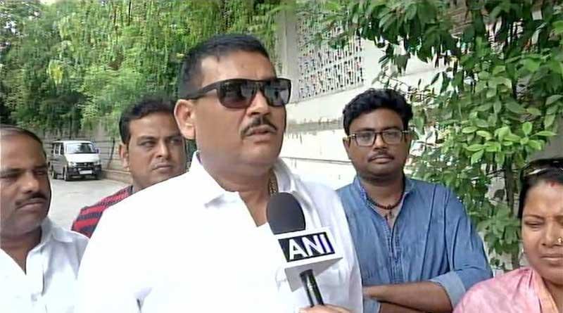 2 former BJP councillor joins TMC on wednesday | Sangbad Pratidin